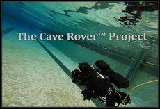 caverover-6.jpg