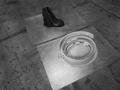UCrea inc.Изображение 3D печати