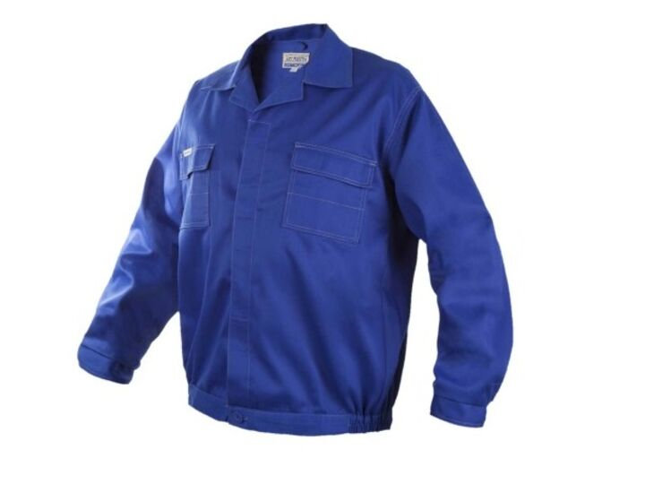 Overall, Coverall, Safety Clothes, Safety Uniform, WorkWear