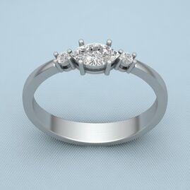 ring 32