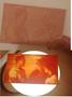 Rinn 3D 3D printing photo