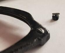 Rayban glasses printed hinge.jpg