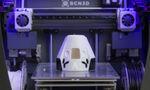 3D Konsult Månsson3D打印图片