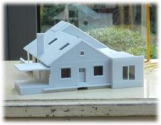 3d-house.png
