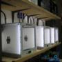 Catalyst Service3D打印图片