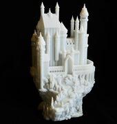 3d printed Castle.jpg