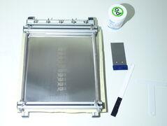 stencil-printer.JPG