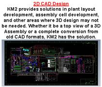 KM2_Brochure_2D_CAD.png