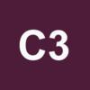 Creative 3D Prints Logo
