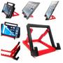 3D Print Shoppy 3D printing photo