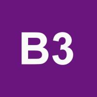 Brimstone 3D