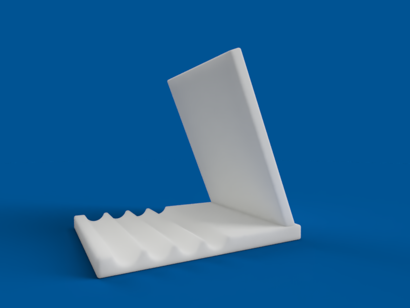 cell-phone-stand-flat-pack-v2-perspective.PNG