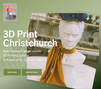 3dprintchch-website.jpg