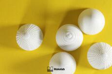 Textured Spin Tops_4491.jpg