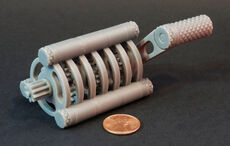 Planetary Gear Set 01.jpg