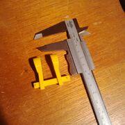 NosePlug-V2-02.jpg