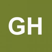 Griff's Hub