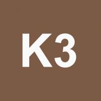 Klein 3D