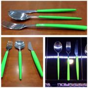 3dadd Cutlery.PNG
