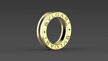 ring BVL