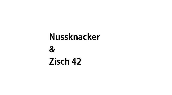 Nussknacker & Zisch 42