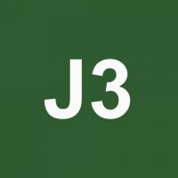 JZ's 3D Printing