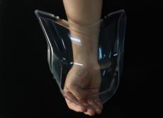 8.Transparent Resin.png