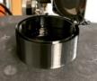 Imaging 3D Shop 3D printing photo