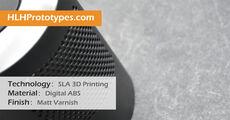 工艺-3D打印3d printing-02.jpg