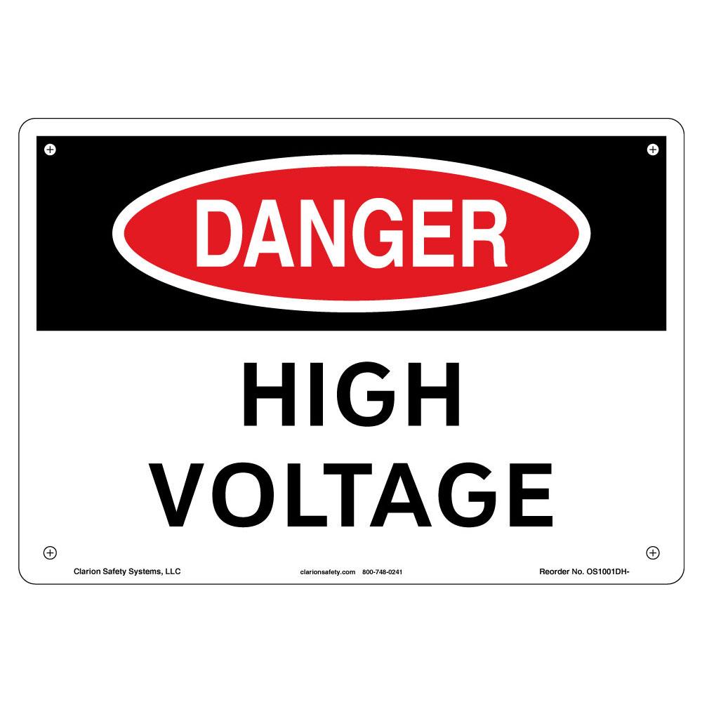 voltage.jpg