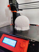 Print results moon lamp 100um height MK3.jpg
