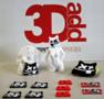 3Dadd_Geneva3D打印图片