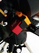 EAF Orange 2.jpg