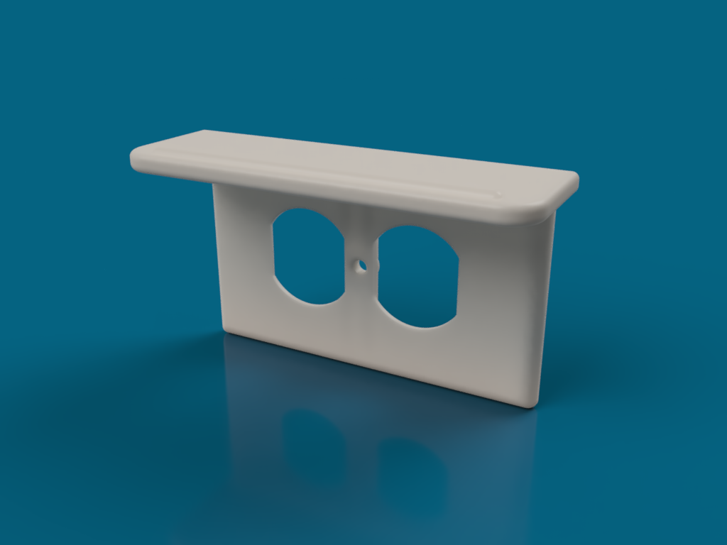 US_2outlet-shelf-front-rendering-drywall.png
