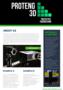 Proteng 3D 3D printing photo