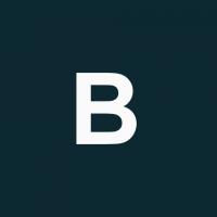 BitBy