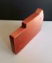 XFabricate 3D printing photo