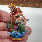 MermaidFront.jpg
