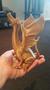 3D Print NZPhoto d'impression 3D
