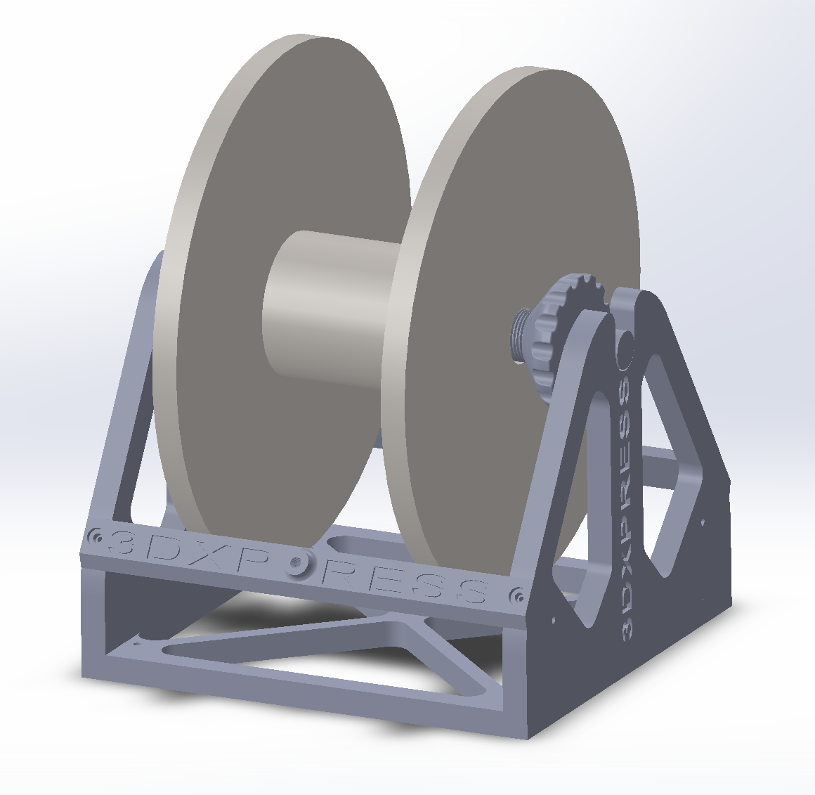 large-spool-holder-friction-free.PNG