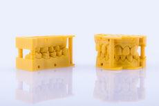 Dental (DLP)_Model 1c.jpg