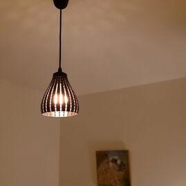 TS.D - Lamp 1