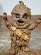 chewy baby.jpg