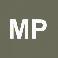 MXP prints