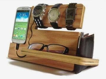 Car Seat Back Multi-Pocket For iPad Tablet Storage Hanging Bag Organiser UK L4U