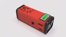 Full_Powerbank_Assembly_2021-Jul-21_07-44-23PM-000_CustomizedView2245666647_png.png