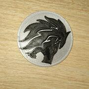 Médaille tête de lion petite.JPG