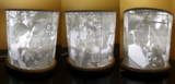 Seymoura's Lab 3D printing photo