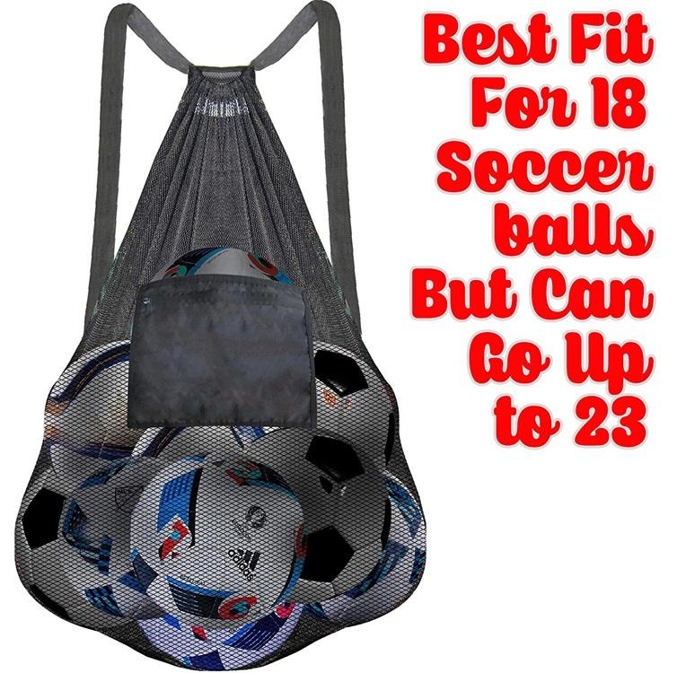Football Carry Bag 12.jpg