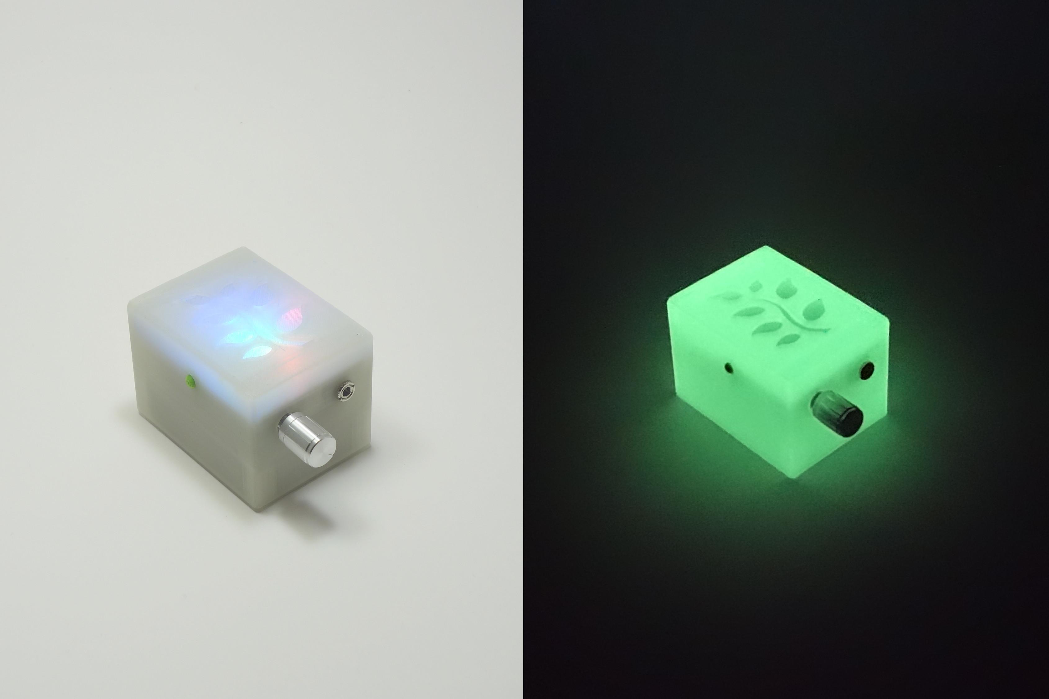glow-merged.JPG
